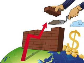 人民日报:挑起贸易战是危险的经济暴力行为