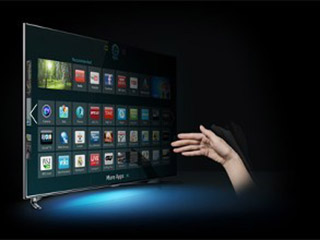 2020年我国澳门永利电视市场渗透率将超90%