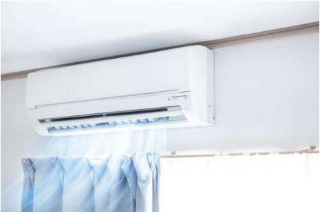 空调业现在不是最好或是最坏时刻