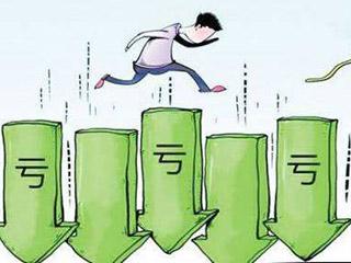 融创中国对乐视相关公司计提约99.8亿元减值拨备