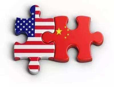 美国打响对华贸易战!中小空调品牌何去何从?