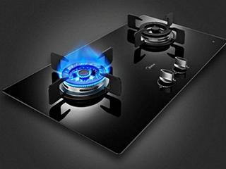 燃气灶质量调查报告:你的燃气灶安全吗?