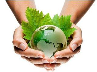 欧盟新法规将成促进天然制冷剂应用的加速器