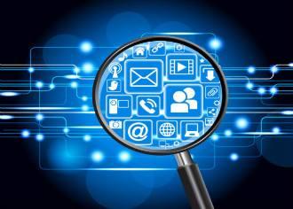 松下将与阿里共同开发使用物联网家电新服务