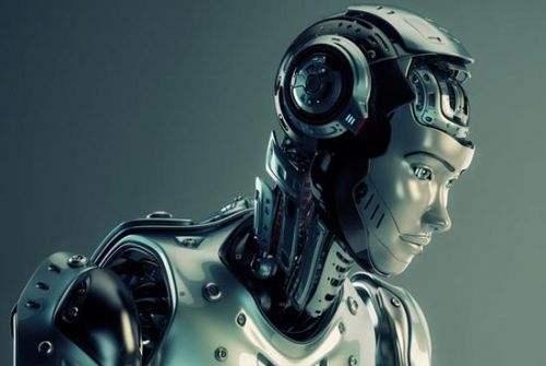 日本NHK电视台要用人工智能主播念新闻