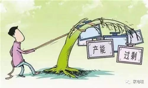 亚博竞技官网