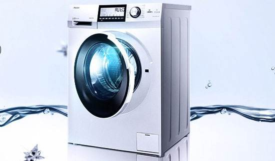 中怡康:海尔免清洗ca88亚洲城成4000元+第一型号