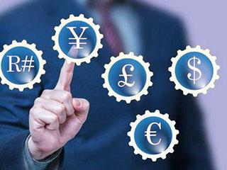苏宁金融千百万亿战略启动 助推消费品质升级