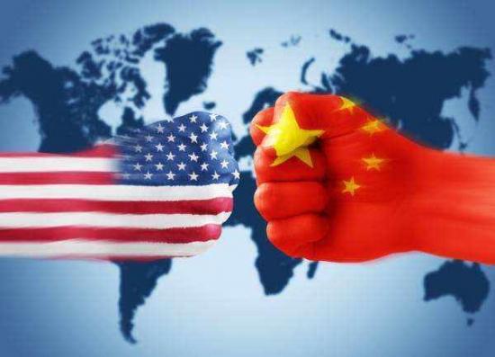 中美贸易摩擦进入关键一周