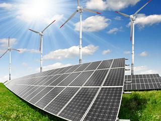 中国太阳能厂不怕美关税,增产 30% 供应新兴市场