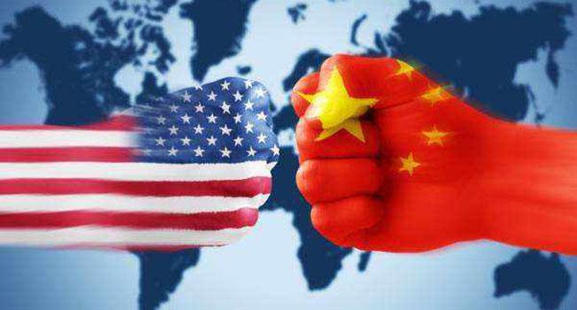 贸易战升级:20家美企在华业务将受波及