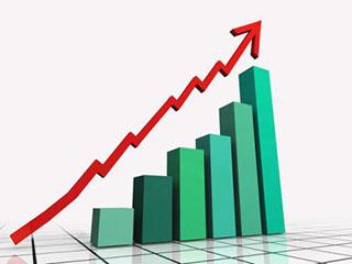 青岛海尔发布业绩快报 净利增长37.37%超预期