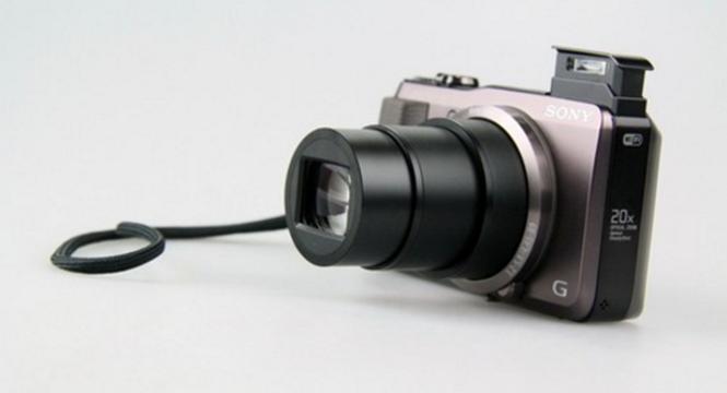 索尼相机不标产品标准,消费者出现使用问题无法维权
