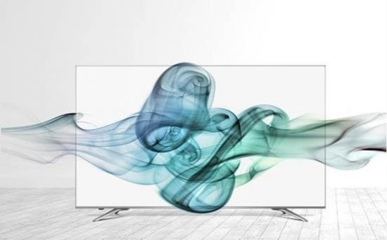 4月买电视能省一半钱 海信爆款电视又双叒叕有新优惠