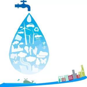 4月起ca88亚洲城台湾省销售须有省水标章