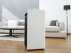 干货!你家的空气净化器真的能除甲醛么?