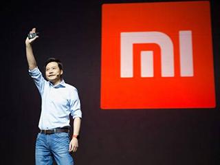 小米今年将卖出1亿部手机 或上升为行业第四
