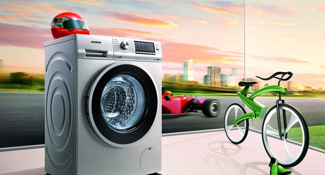 2018年ca88亚洲城市场健康洗产品已成市场新引擎