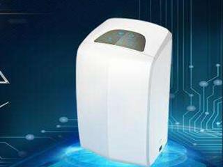 净之泉:家用物云水机选购 质量是首要因素