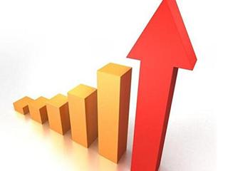 2018年1-2月利发国际市场表现 线上增长 线下下滑