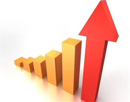 净水市场 线上高速增长 线下增速下滑