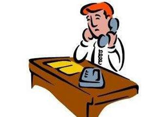 """售后服务变成电话转接 家电消费升级先解决""""痛点"""""""