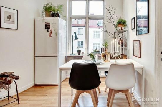 冰箱利发国际官方网