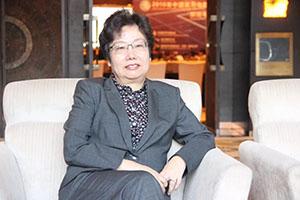 姜风:中国家电业有能力抵御贸易摩擦冲击