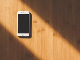2018手机:区块链、5G、折叠屏谁能成为男主角?
