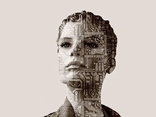 人工智能激辩:如何使其更好的落地?