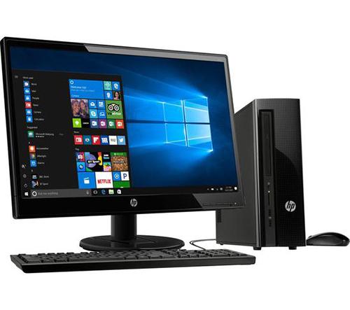 一季度PC出货量 惠普全球排行榜首位