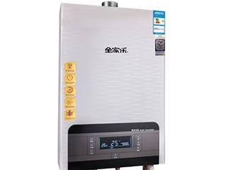 电热水器升数是否越大就越好?此言差矣!
