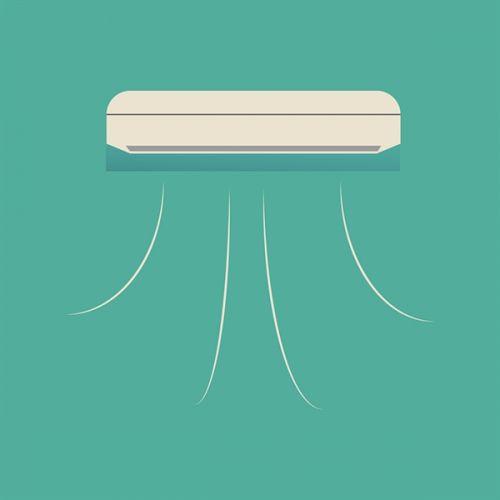 变频/定频空调到底怎么选?看完对比明白了