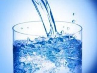 净水行业进入战国时代 未来将何去何从?