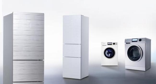 冰箱洗衣机行业:销量难大涨,销售额如何提振?