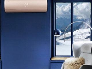 志高空调:让生活更舒适的小秘方