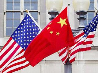 中美贸易摩擦对我国宏观经济运行影响不大
