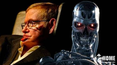 虽然霍金对科技公司追逐人工智能表示担忧,但这并不能阻挡与人类进出的进程。今年智能家电走向AI化的道路,未来人工智能带给我们的是便利还是其他?久等日后发展了。