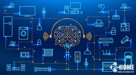 家电研究社都在谈人工智能,那么人工智能到底是什么?