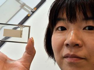 利发国际手机客户端充电解决方案:不出10年将可用人体心跳充电