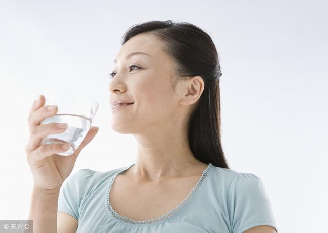 优质的净水器要靠品控 净水器哪个牌子好?