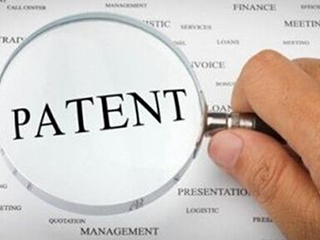 中国互联网专利百强名单:腾讯360百度位列前三