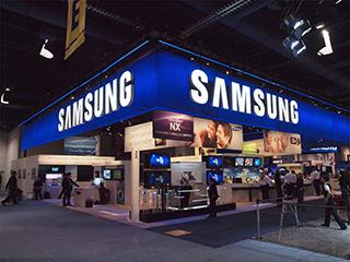 韩媒:三星LG讨论停止在华生产对美国出口电视