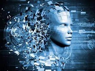 李开复:中国为何将赢得全球人工智能的竞争