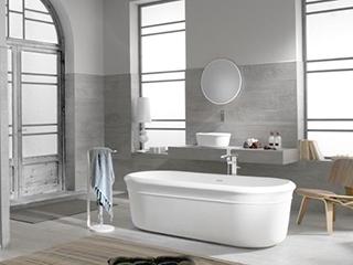 卫浴行业机关重重  消费者应如何维护权益