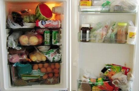 """这种""""冰箱杀手""""能夺命?你家冰箱里面可能就有"""