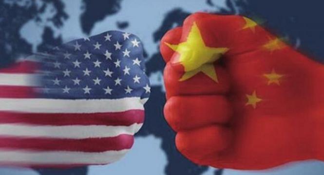 中兴通讯遭美国封杀 下一目标是华为吗?
