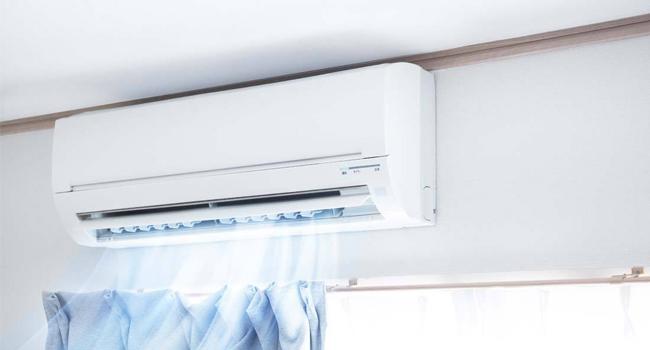 消费升级推动空调产品结构升级