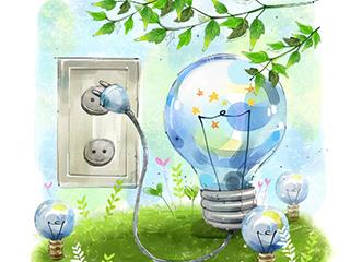 2017年五类高效节能家电国内销售近1.5亿台
