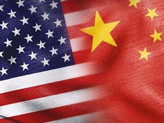 发改委:中美贸易摩擦对中国经济运行影响可控